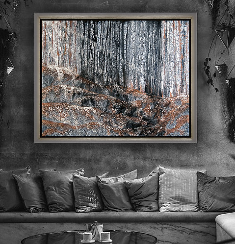 Moments Insight