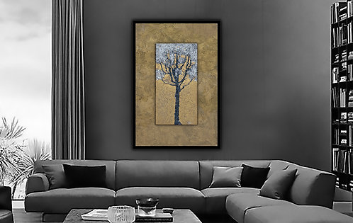 Tree of Life Series #1