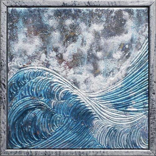 Wave Series 57 - 8x8