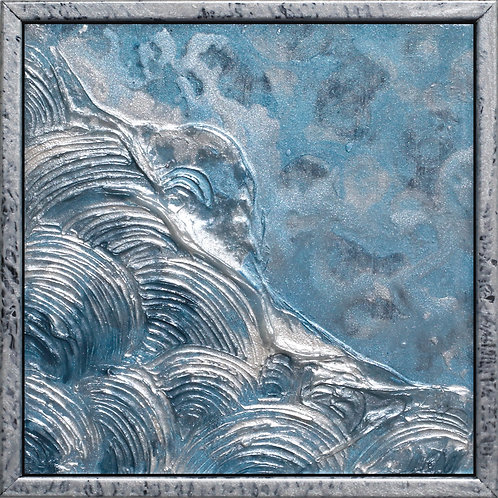 Wave Series 55 - 8x8