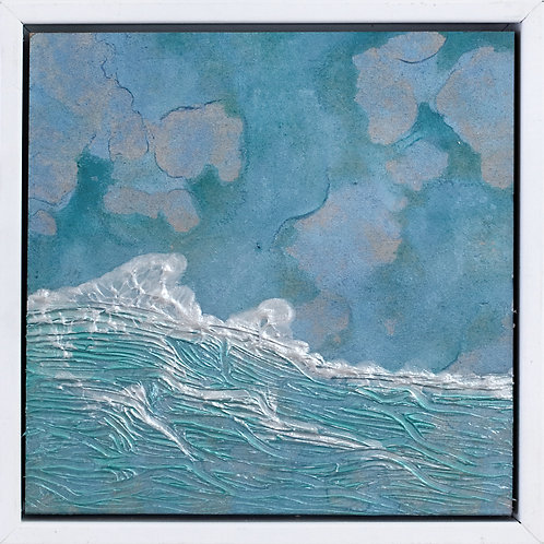 Wave Series 96 - 8x8