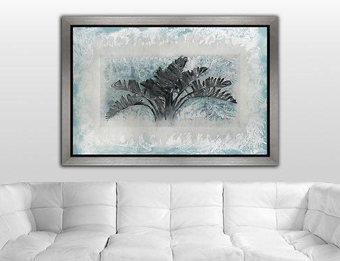 Strands Palm