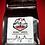 Thumbnail: Cool Beans - 1/2lb Bag
