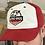 Thumbnail: Nitro Bros Cap