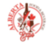 alberta food &beverage logo.jpg