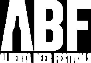 Albert Beer Festiva;s.png