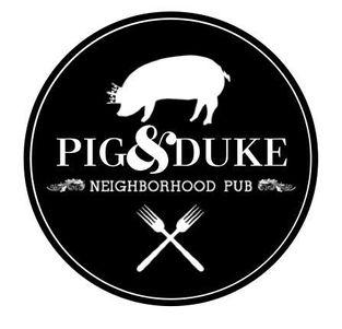 Pig and Duke.jpeg