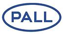 PALL Filter
