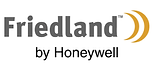Friedland by Honeywell