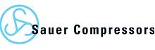 Sauer Compressor.png