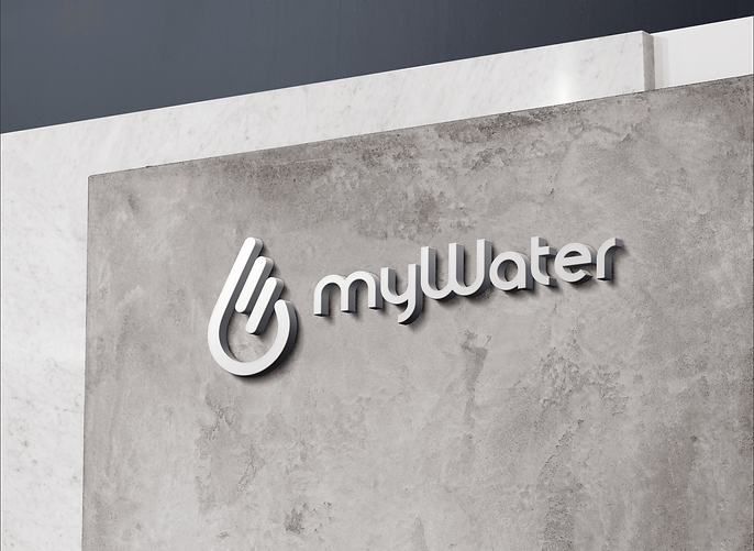 mywater-wall-min.png