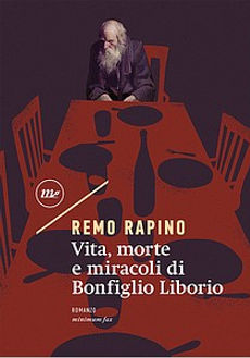 Rapino_Vita, morte e miracoli di Bonfigl