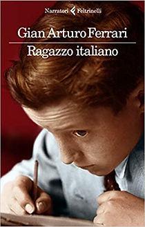 Ferrari_Ragazzo italiano_copertina.jpg