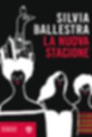 new_Ballestra_cover.jpg
