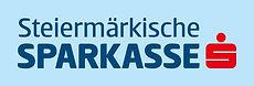 Logo_Steiermärkische_Sparkasse.jpg