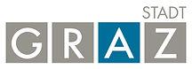 logo_stadt-graz.jpg