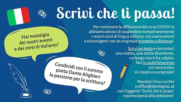 Flyer_SDA_Scrivi-che-ti-passa_blau.png