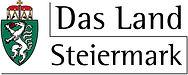 logo_Land Steiermark.jpg