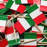 bandiera italiana.jpg