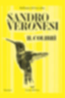 new_Veronesi_cover.jpg