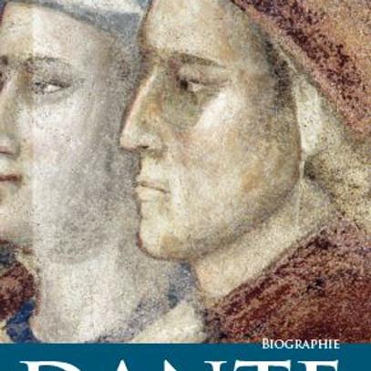 Dante und die Sterne des Himmels - Lichtbildervortrag