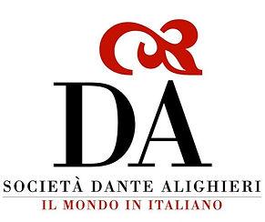 logo_società_dante_alighieri.jpg