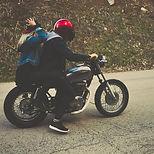 moto_pixabay_Free-Photos.jpg