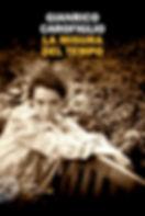 new_Carofiglio_cover.jpg