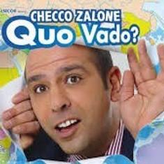 Film Quo vado (sottotitoli in italiano)