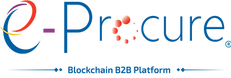 English-logo@3x.png