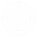 Sun Dogz wix aug 2019-01.png