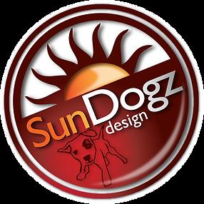 Sun Dogz Logo 3-01.png