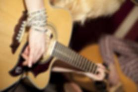 Acoustic-Pic.jpg
