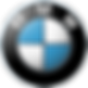 bmw-1596080_960_720.png