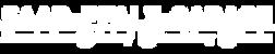 SPG_Logo_180x36.png.asset.DBP_aAtOmVnaiN
