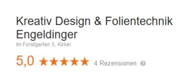Screenshot (52)_bearbeitet.png