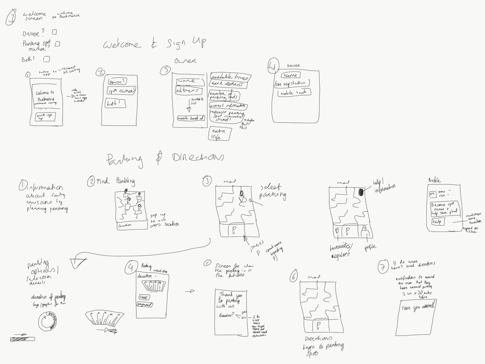 Wirefeames1 - Drawing 1.jpg
