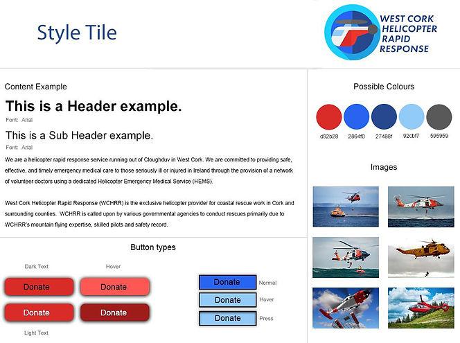Style Tile.jpg