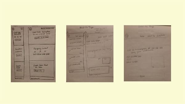 1st-Wireframe-drawings.jpg