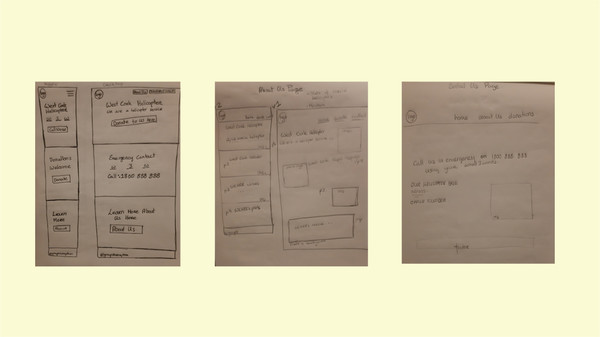 1st-Wireframe-drawings.jpg