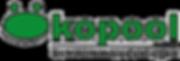 cropped-Logo-freigestellt.png
