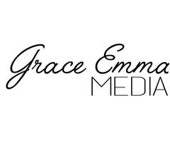 GraceEmmaMediaLOGO_Grace_Emma_logo.jpg