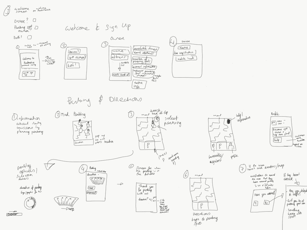 Wirefeames1 - Drawing 4.jpg
