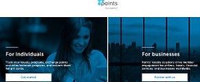 points-homepage-500x221_edited.jpg