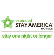 Extended%2520Stay%2520America_edited_edi