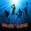 Ballers Classic.jpg