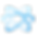 gloabal star logo.png
