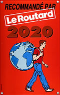 Routard2020.jpg