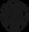 sacred smoke logo.png
