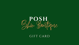 GIFT CARD (1).png